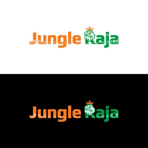 Diseño finalista de rakhareswara