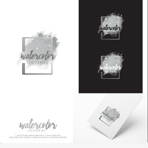Design finalista por Twenty_two