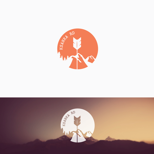Diseño finalista de Mealhack