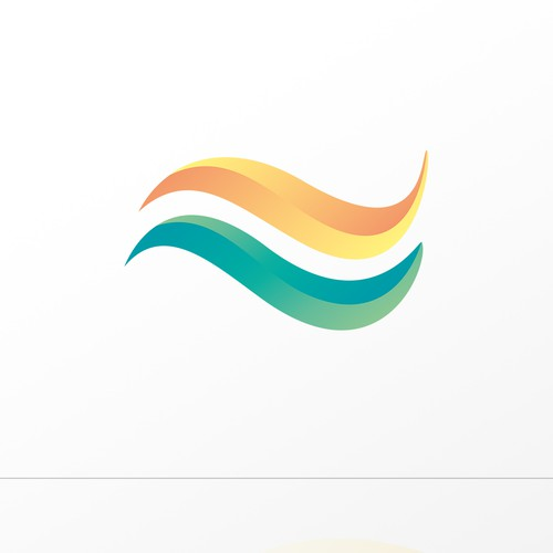 Runner-up design by malte™