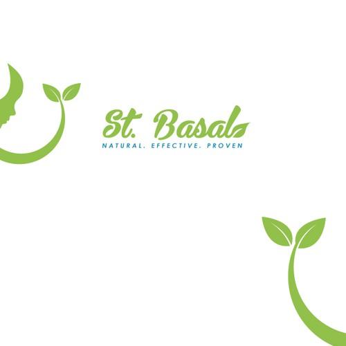 Runner-up design by gaendaya