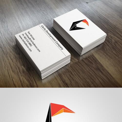 Zweitplatziertes Design von edi.ferhatovic