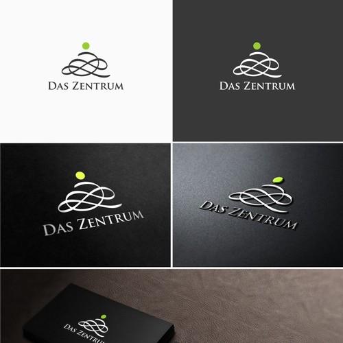 Diseño finalista de sijon