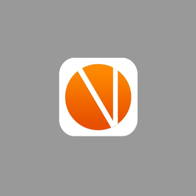 Gewinner-Design von nikkophils