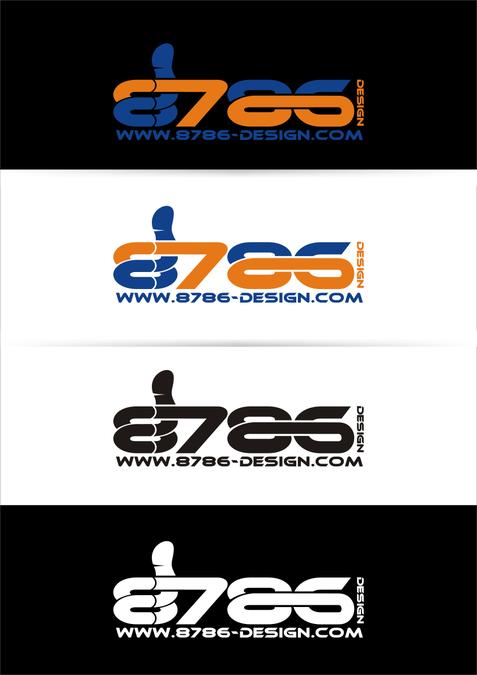 Design vencedor por Suk_kem