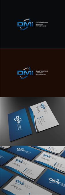 Design gagnant de akina D