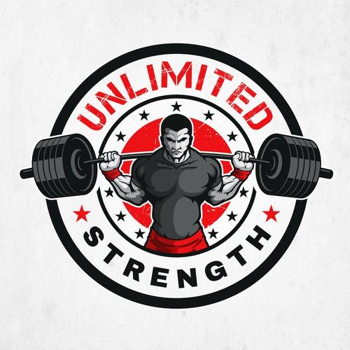 perpetual strength