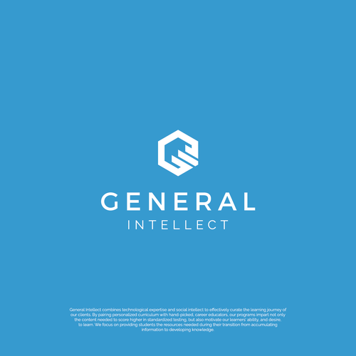 Design finalisti di NineArt™