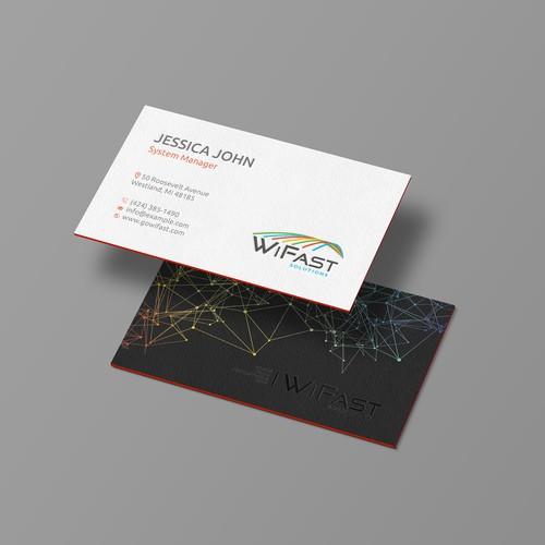 Design finalista por Zayden