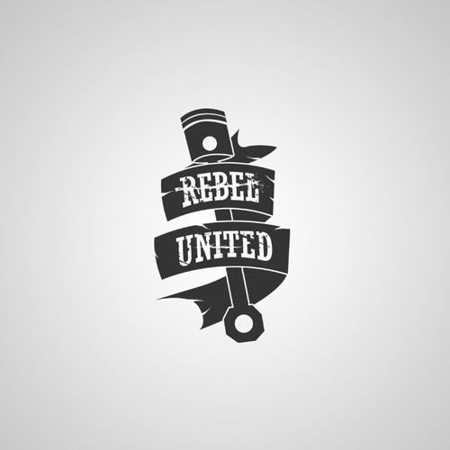 Runner-up design by Pray_busug
