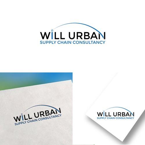 Diseño finalista de Cool-Concept ✅