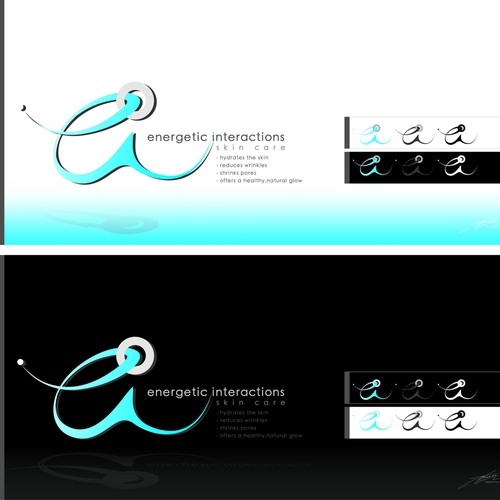 Diseño finalista de Zin100