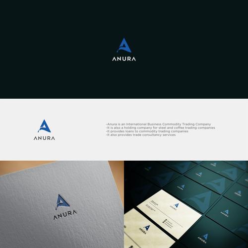 Diseño finalista de Vannesa Graphic