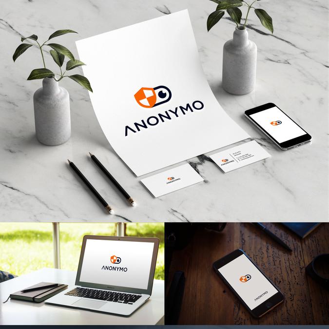 Winning design by alvan®