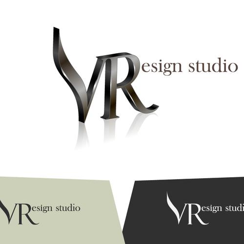 Diseño finalista de HuskyRussky