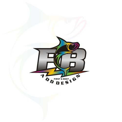 Runner-up design by richa99