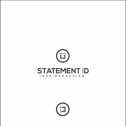 Diseño finalista de Khielboy