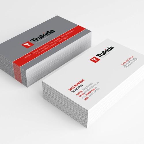 Design finalisti di youart2012