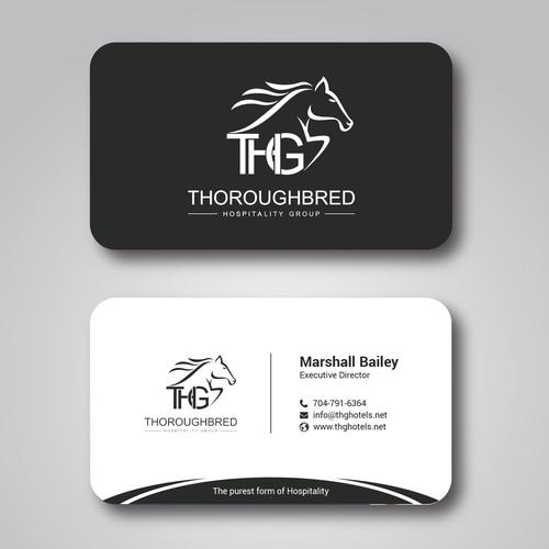 Diseño finalista de Bikash Chandra Das