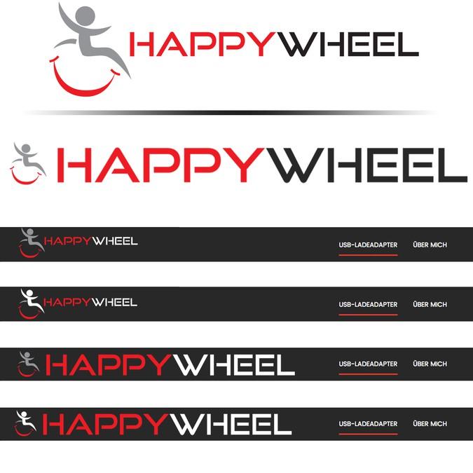 Winning design by jordandes