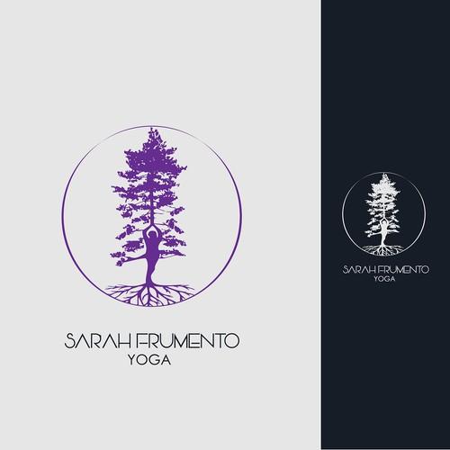 Diseño finalista de WOWDESINGS