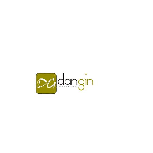 Design finalisti di Szilardd