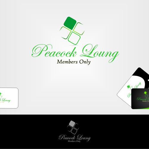 Runner-up design by Cilacap City
