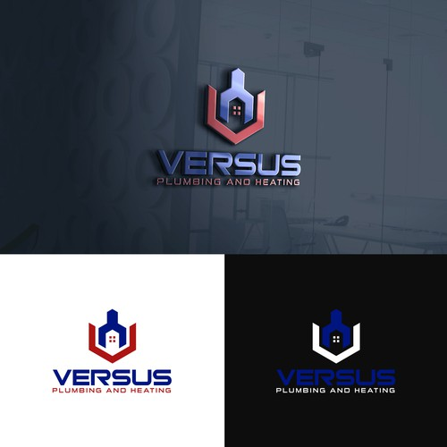 Runner-up design by Design Yuri