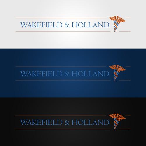 Diseño finalista de lowercase