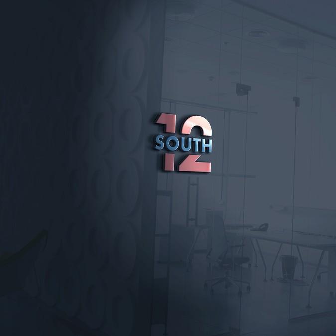 Gewinner-Design von MasterofGalaxy✅