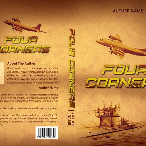 Diseño finalista de Gulshan Kumar