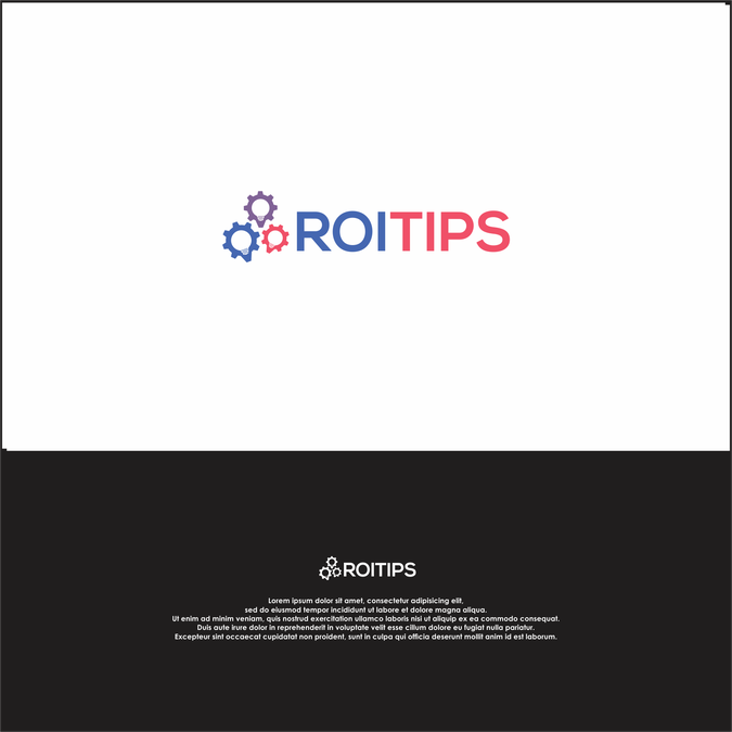 Design vincitore di rochaeti_design