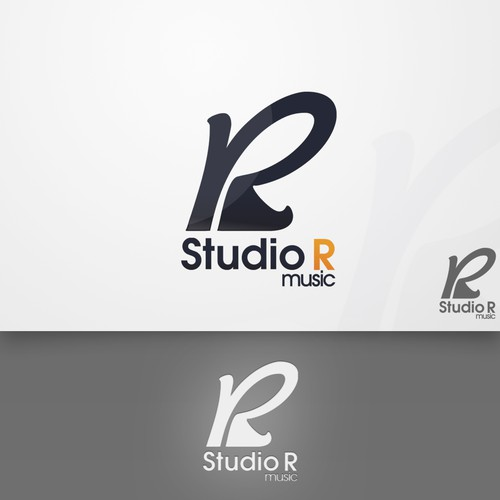 Runner-up design by summon