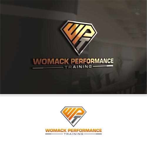Runner-up design by Waksoe
