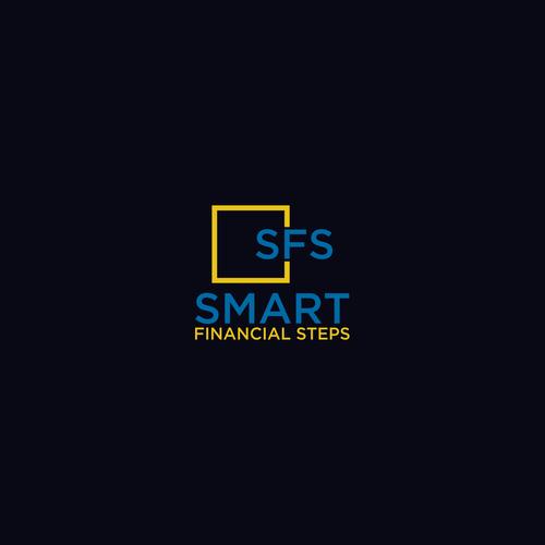 Logo Needed For Financial Blog Logo Design Contest