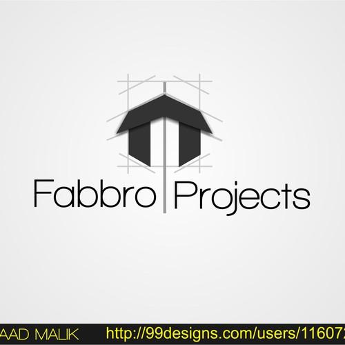 Design finalisti di Saadmalik7223