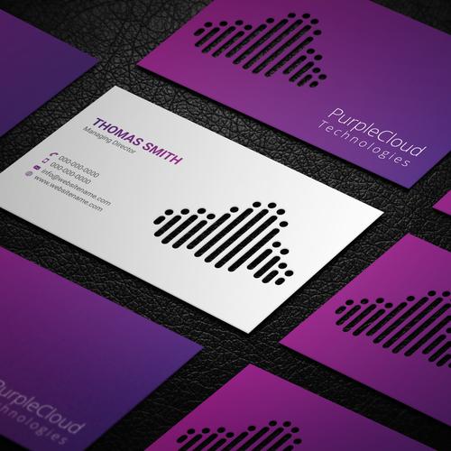 Diseño finalista de Fin_X