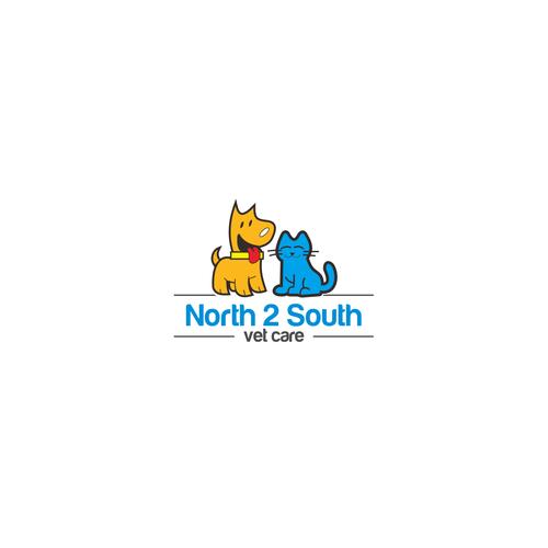 Design finalisti di nobita*