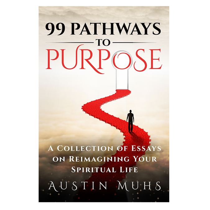 Inspirational Coffee Table Books.Inspirational Coffee Table Book W Guaranteed Publicity Needs