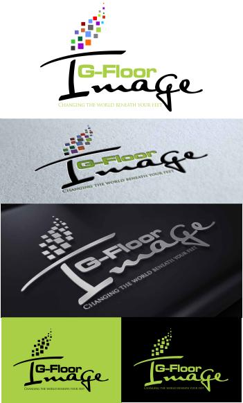 Winning design by win_Naa design