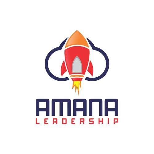 Runner-up design by Akashganga