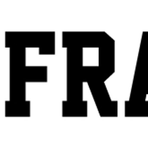 Meilleur design de FH Graphic Design