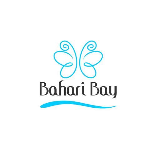 Ontwerp van finalist BeiBobei