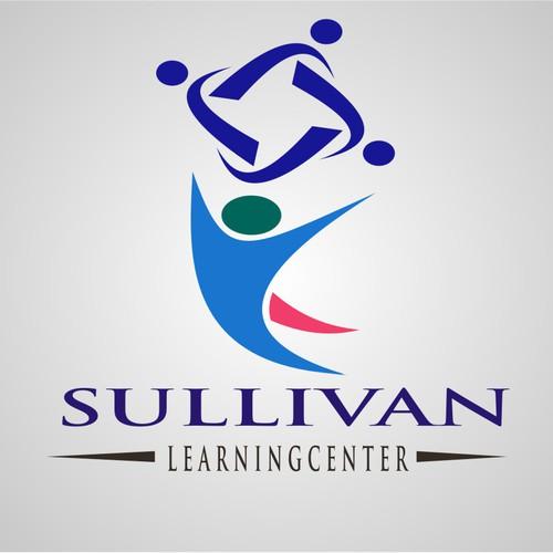 Runner-up design by samsularpacarifin