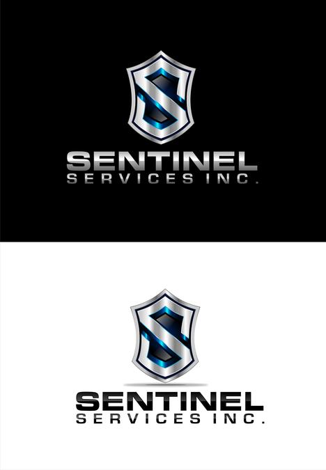 Winning design by CV™