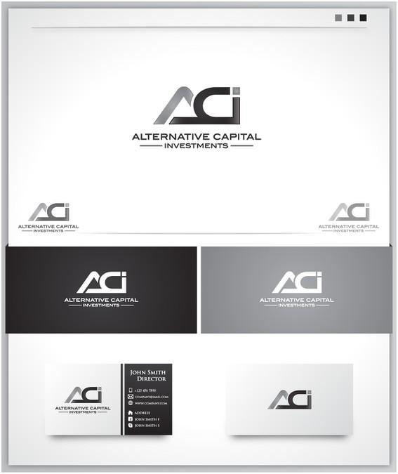 Design vencedor por Zaladgan