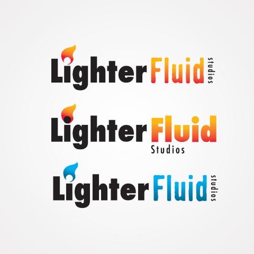 Meilleur design de StudioHeras
