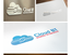 Logo & business card design by Cihuy™