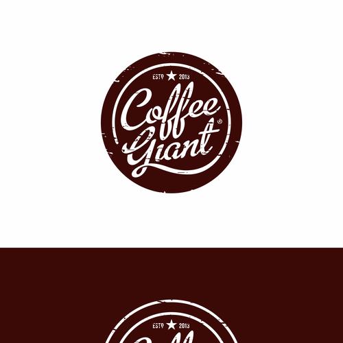 Diseño finalista de brandsformed®