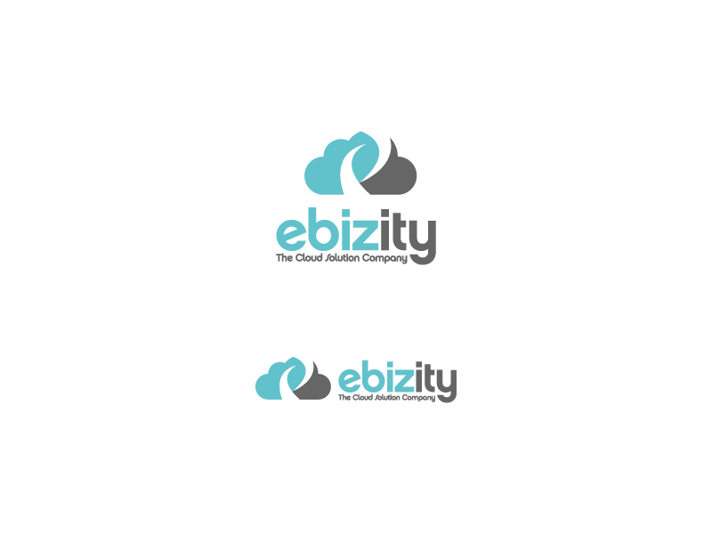 Design vencedor por d'zeNyu